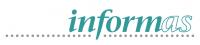 08_informas_logo