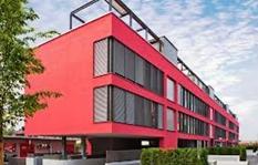 09_Firmensitz